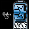 2011 G.I.Joe Con: Hasbro Panel & Day 2 Images