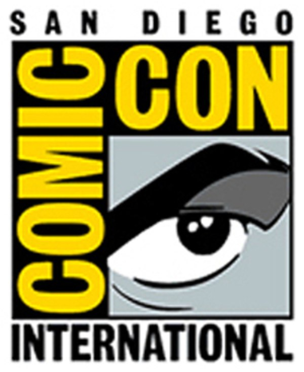 SDCC 2011 - What To Expect at the Convention In the Transformers Realm