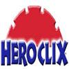 Star Trek HeroClix From NECA