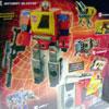 2010 Transformers Botcon Coverage