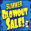 Entertainment Earth Summer Blowout Sale: Items up to 90% off