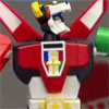 80's Based Voltron Toys Coming To MattyCollector In 2012 With Lion Force Club