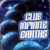 DC Universe Club Infinite Earths Subscriptions A Go From Mattel