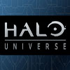 Halo Universe: Anniversary Edition Returns For Series 2 And A New Build-A-Figure