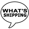 What's Shipping For The Week Of May 04, 2016