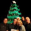 Jenny McCarthy Joins LEGOLAND California in Creating a Special Holiday for Children With Autism