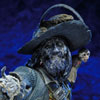 ARTFX Pirates of the Caribbean Captain Barbossa