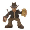 Indiana Jones Adventure Heroes Wave 01