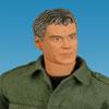 Stargate: SG1 - Colonel Jack O' Neill 12