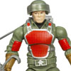 GIJoe 25th Anniversary Wave 5 Hi-Res Carded & Loose Images (Updated With Sgt. Flash)