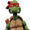 NECA Releases the First Image of the Teenage Mutant Ninja Turtles Leonardo Action Figure