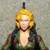 GI Joe 25th Anniversary Bombstrike Figure By TR1ER