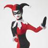 DC Stars Batman & Harley Quinn Dolls
