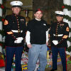 Toys For Tots Needs Your Help This Year