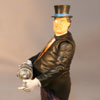 Spotlight On: DC Universe Classics Penguin