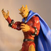Spotlight On: DC Universe Classics The Demon, Etrigan