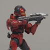 HALO Series 2 From McFarlane Toys
