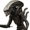 NECA Releases First Images of Alien 18