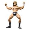 WWE 3.75