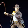 ARTFX Indiana Jones Figures Coming To Japan