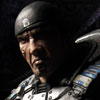 "NECA Announces Action Figures From Epic Games' ""Gears of War"" Video Game"