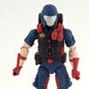 G.I.Joe 25th Anniversary Series 7 Images Online