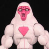 Marvel Legends Nimrod Figure By Fugayzie