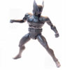 Indie Spotlight Shadowhawk & Scud Figure Updates