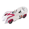 Speed Racer Battle Morph Mach 5 Vehicle & Figure