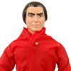 Star Trek Retro Khan Noonien Singh Figure