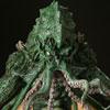 Sota Toys Ultra Cthulhu Statue