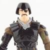 G.I.Joe 25th Anniversary Major Bludd Update