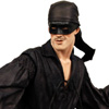 NECA Release Image of Princess Bride Dread Pirate Roberts Action Figure