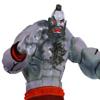 2008 Toy Fair: Sota Street Fighter Revolution Figures