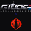 G.I.Joe Counts Down To Big Screen Debut: A Product Summary Of What's Coming In 08