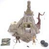 New Hasbro Indiana Jones Product Preview Images Online Now