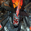 2008 Toy Fair - McFarlane Toys - Halo & More (Updated w/More Images)