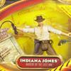 Indiana Jones 3 3/4