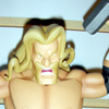 2008 Toy Fair - Jakks - WWE