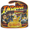 Indiana Jones: Adventure Heroes