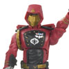 Hi-Res Images For The TRU Exclusive G.I.Joe Senior Ranking Officer Packs