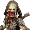 NECA Presents First Figure from AVP: Requiem Series 3
