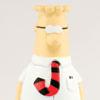 Dilbert PVC Set