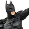 Dark Knight Statues & Replicas From DC Direct