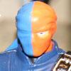 Mattel Q&A Returns: Dark Knight, MOTU, Infinite Heroes & More
