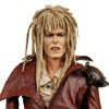 NECA Releases Images of Jareth and Hoggle Action Figure 2-Pack