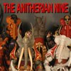 Four Horsemen Ramathorr/Anitherian Nine Update