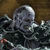 World Of Warcraft Series 3 Action Figure Assortment