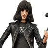 NECA Releases Images of Joey Ramone Action Figure