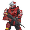 Halo 3 Series 3 Figure Preview